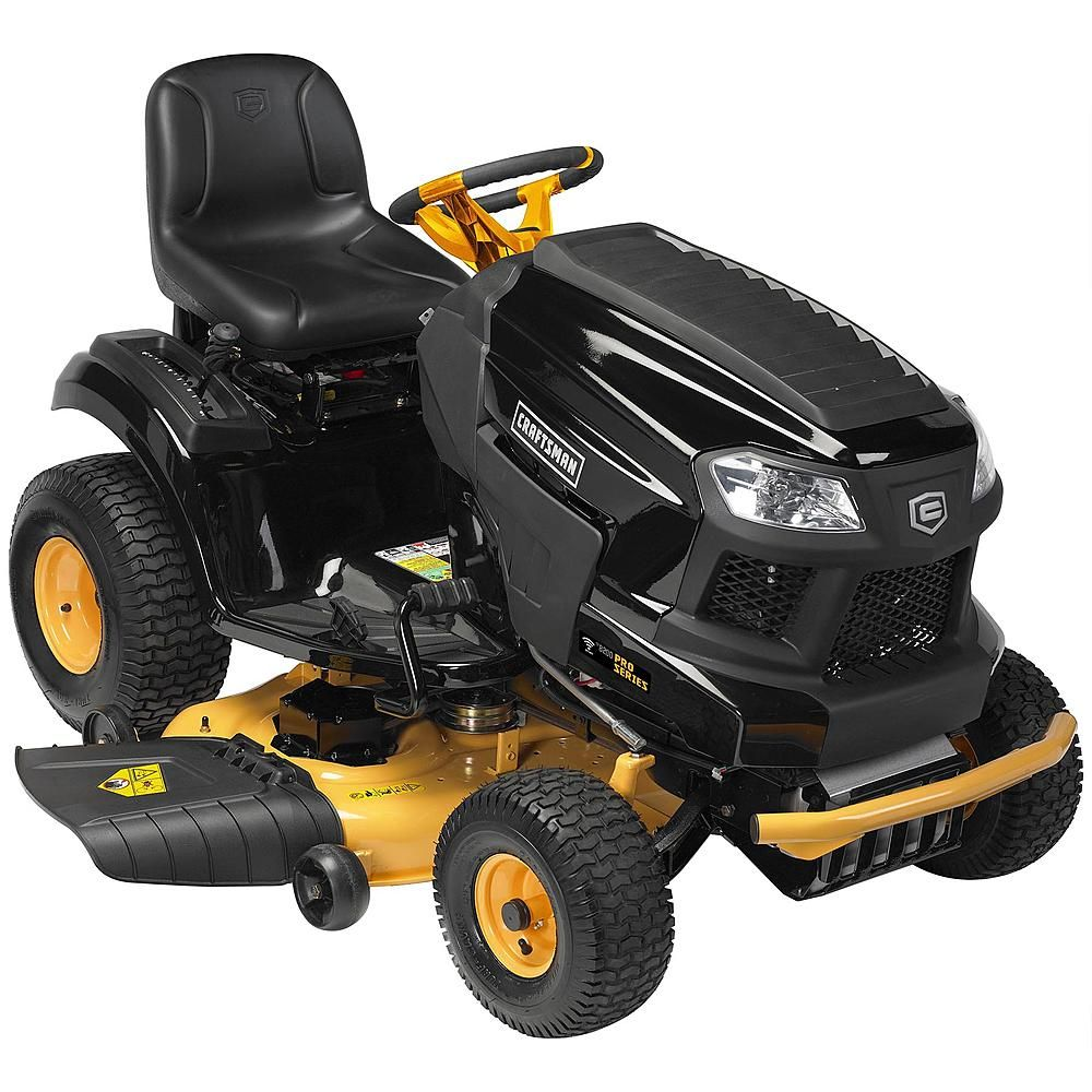 These Are The Top 5 Lawn Mowers Of 2019 With Images Best Riding Lawn Mower Lawn Mower Tractor Lawn Mower