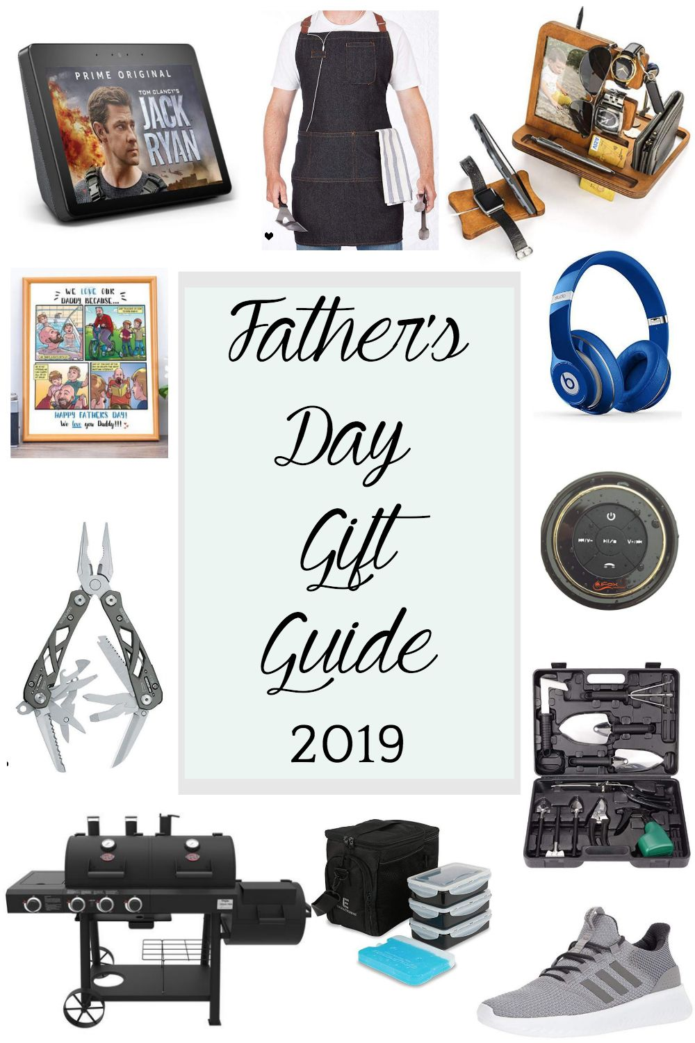 Father S Day Gift Guide 2019 Mens Birthday Gifts Fathers Day Gifts Gift Guide