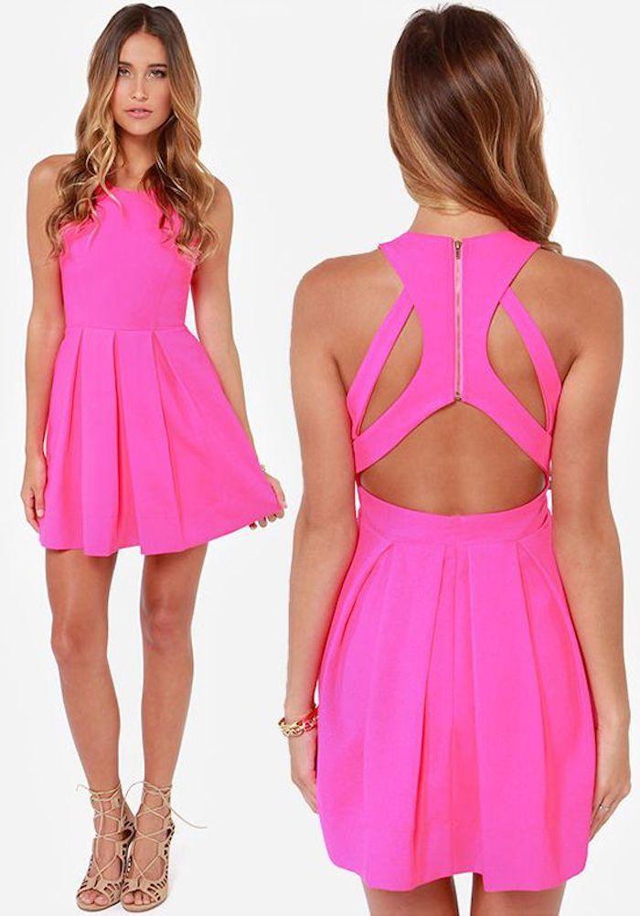 Wedding Guest Dresses for Summer | La ropa de moda, Vestidos para ...