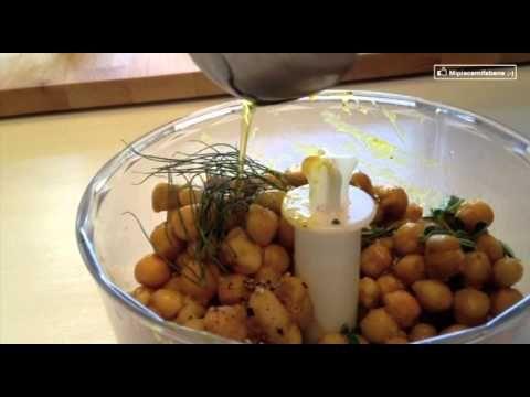 """© """"Paté n'est pas gras"""" di Federica Gif - YouTube"""