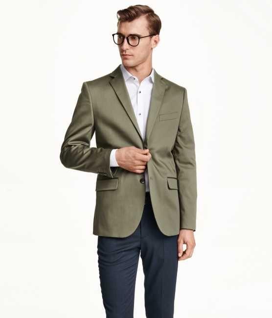 Sakkos   Anzüge findet Ihr bei uns im H M Men in der  EuropaPassage.  jung   EuropaPassageHamburg  fashion  style a6dd0c9e3c