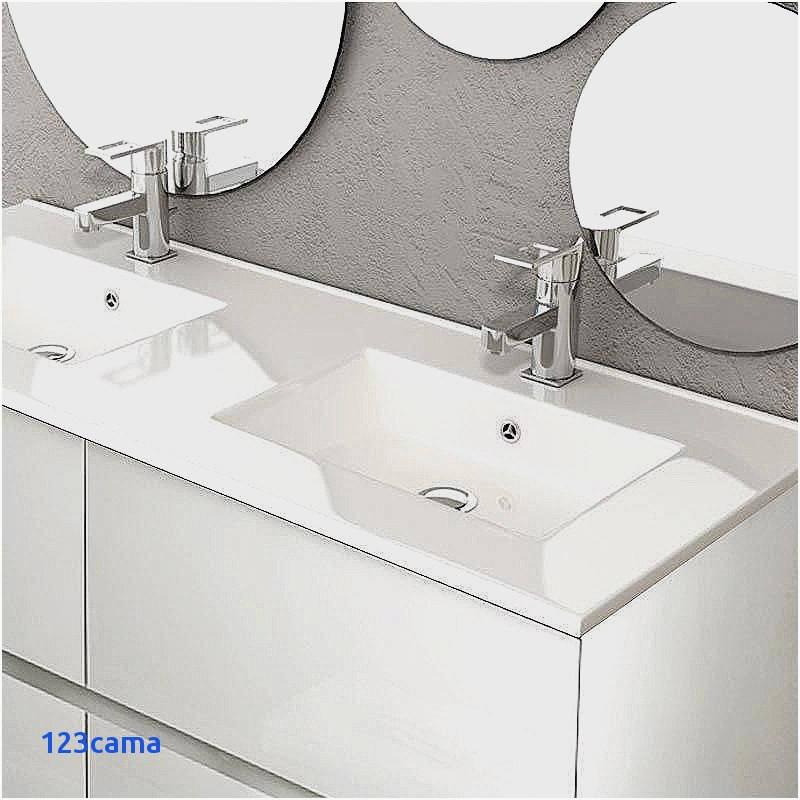 Ensemble Lavabo Et Meuble Salle De Bain Meuble Salle De Bain Lavabo Ideal Ensemble Meuble Vasque Home Decorati Bathroom Mirror Round Mirror Bathroom Bathroom