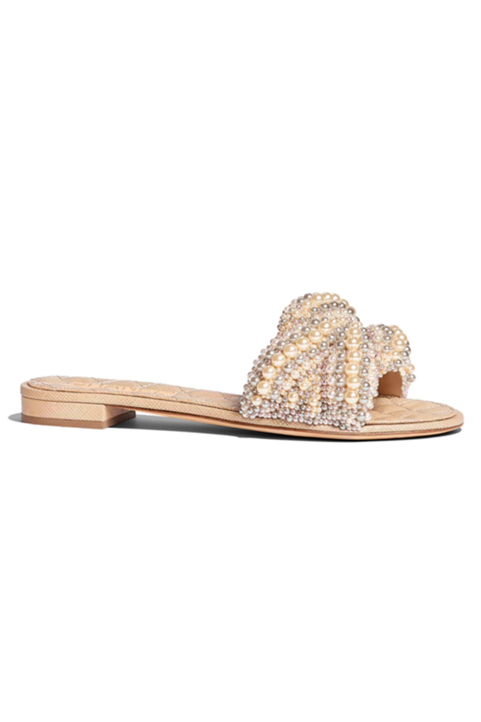 5eecd0b681a3 Summer sandals  Our definitive guide to this season s footwear ...