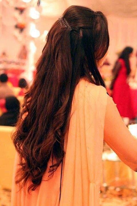 Facebook Stylish Dp Dpzz Pinterest Hair Styles Cool