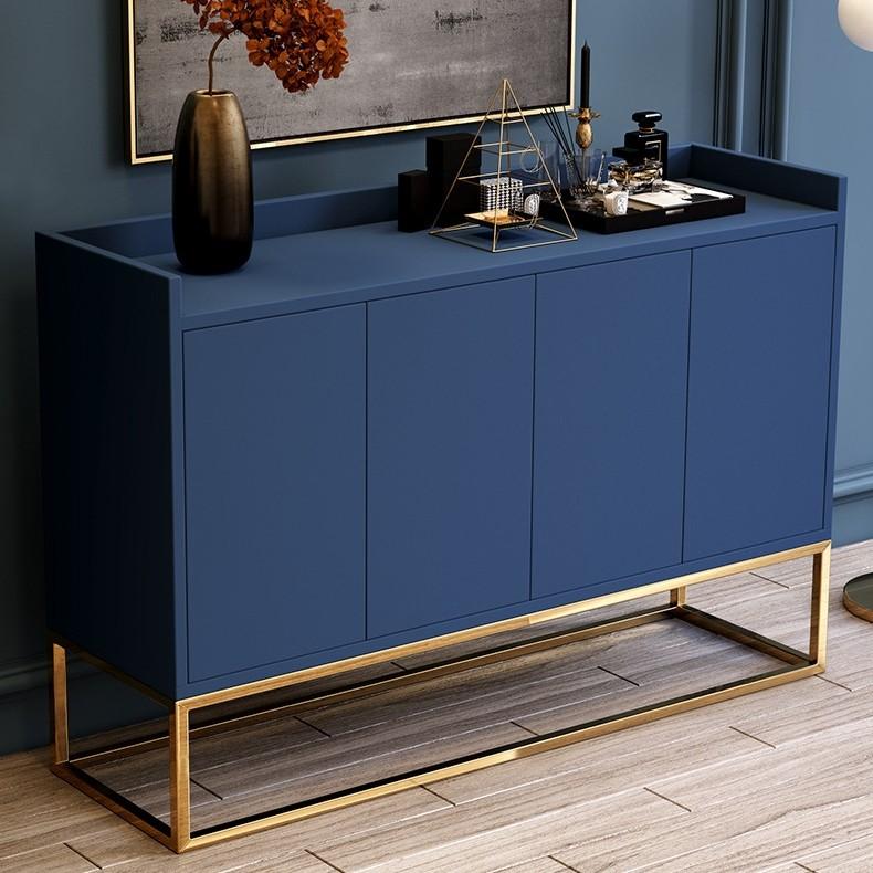 Modern 48 Sideboard Furniture Kitchen Sideboard Sideboard Decor