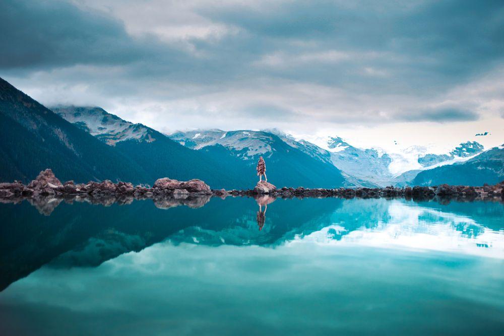 Lakeland Wanderings by Lizzy Gadd on 500px