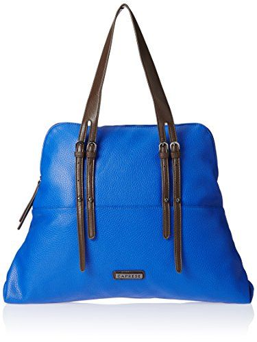 3a35b1bf92 Caprese Women s Satchel Handbag - http   brandedstore.in product caprese