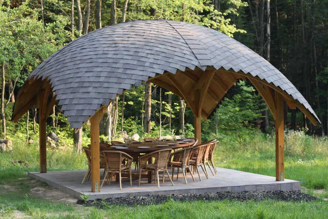 13 Wondrous Terrace Canopy Beach Houses Ideas Minimalis Rumah