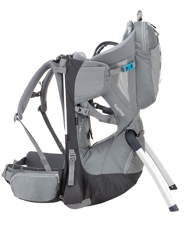 43402f006fc Amazon.com  Thule Sapling Child Carrier