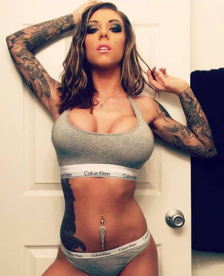 nudes Sideboobs Karma Rx (24 images) Topless, 2019, butt