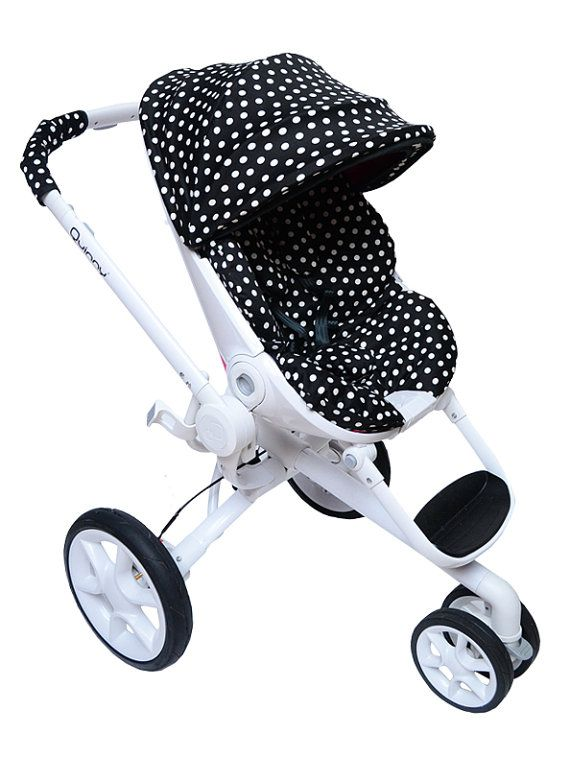 Schon Pin By Garfield Lo On Baby | Pinterest | Prams, Pram Liners And Car Seats