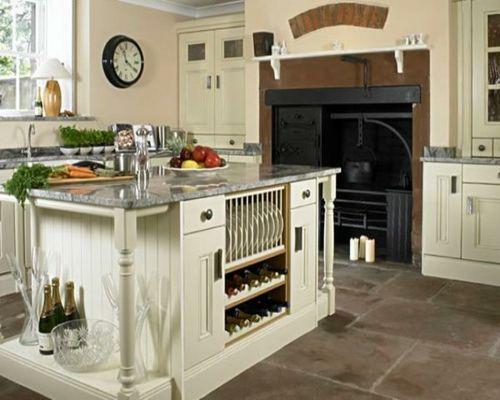 100 k chen designs m bel arbeitsplatten und zahlreiche einrichtungsl sungen marmor. Black Bedroom Furniture Sets. Home Design Ideas