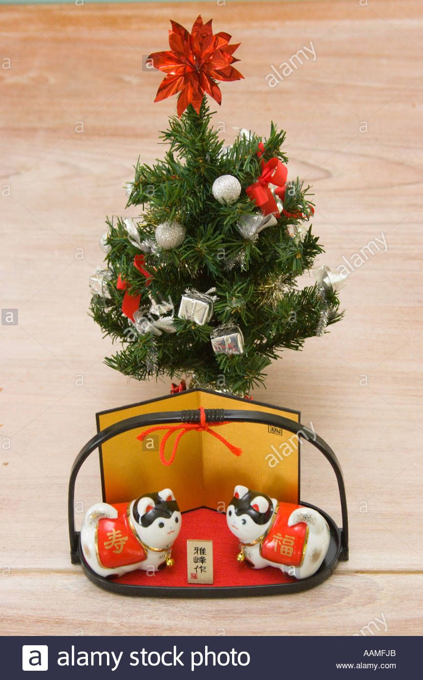 New Zealand Christmas Tree Decorations In 2020 Christmas Decorations For Kids Fun Christmas Decorations Christmas Tree Decorations