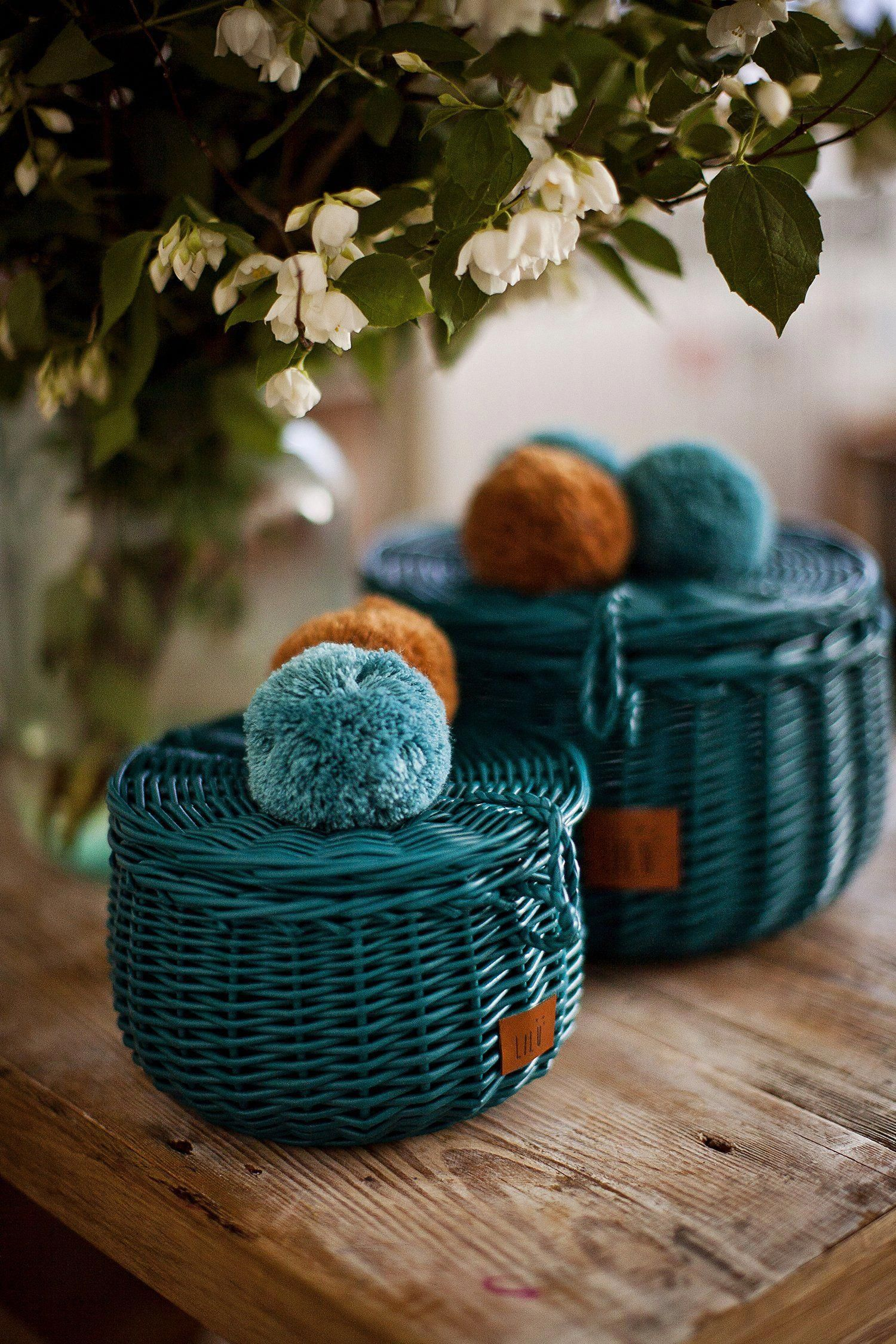 Diy Home Decor Posting 3063625436 Refreshing But Very Creative House Styling Tactic And Examples For Extra Info Diy Home Decor Wicker Basket With Lid Decor