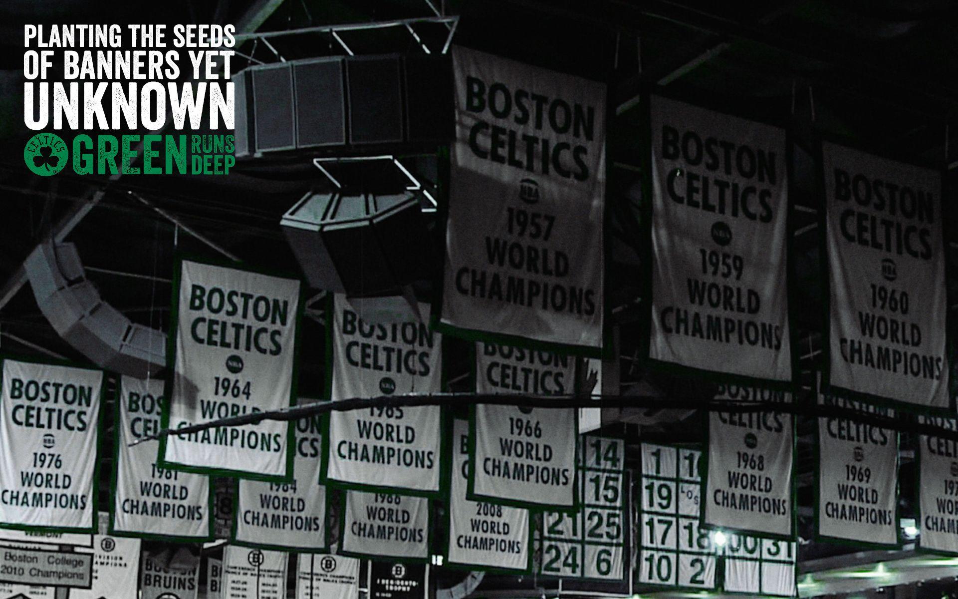 Boston Celtics Live Wallpaper Best Wallpaper Hd Boston Celtics Wallpaper Boston Celtics Celtic