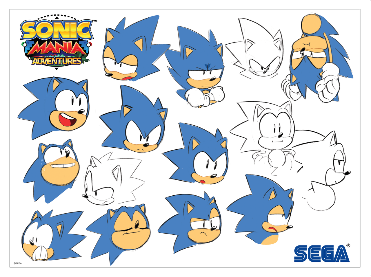 Pin By Tcontis On For Lars Sonic Fan Art How To Draw Sonic Sonic Fan Characters