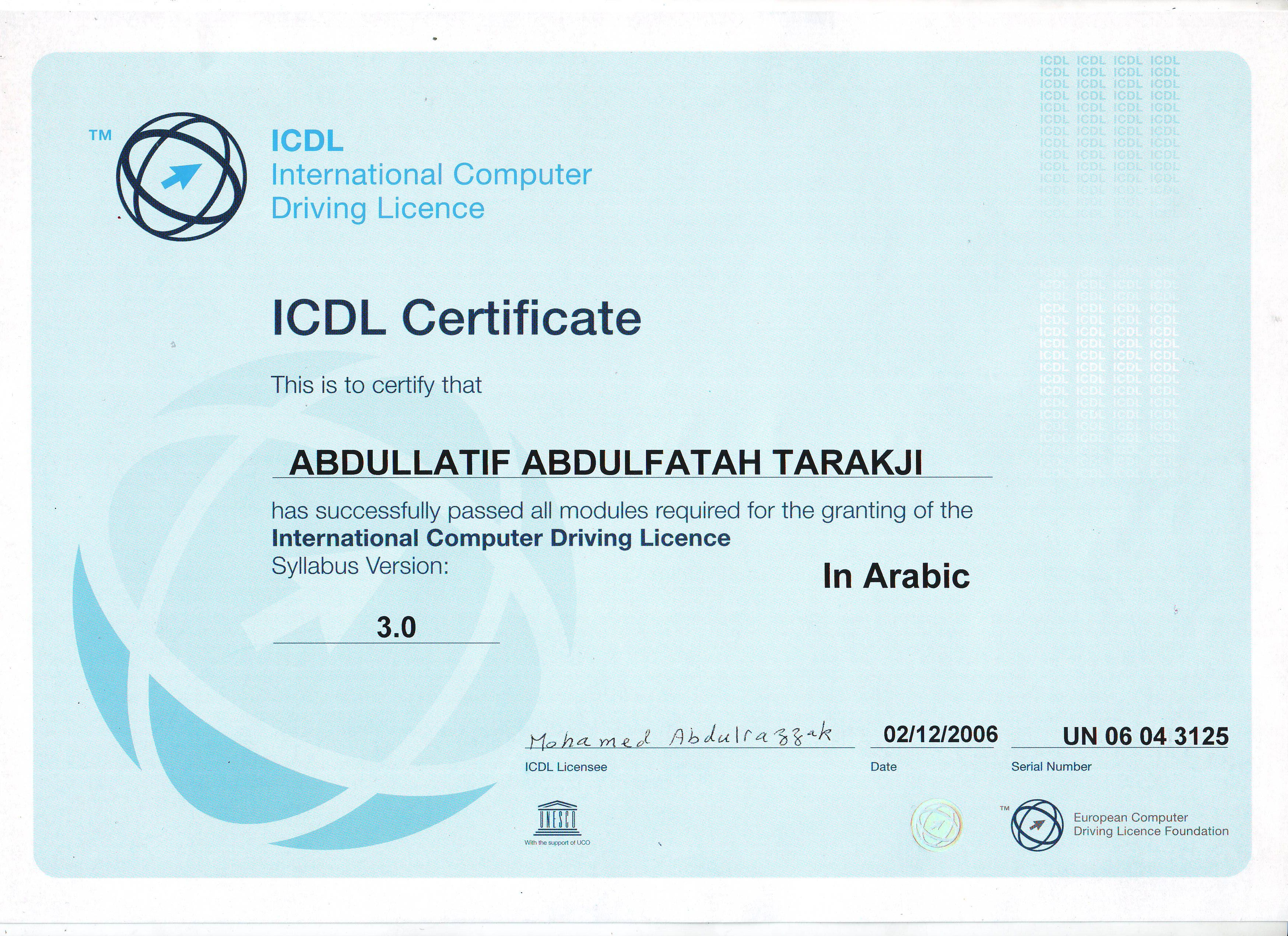 Mcsa microsoft certified system administrator mycertifications mcsa microsoft certified system administrator mycertifications pinterest system administrator 1betcityfo Image collections