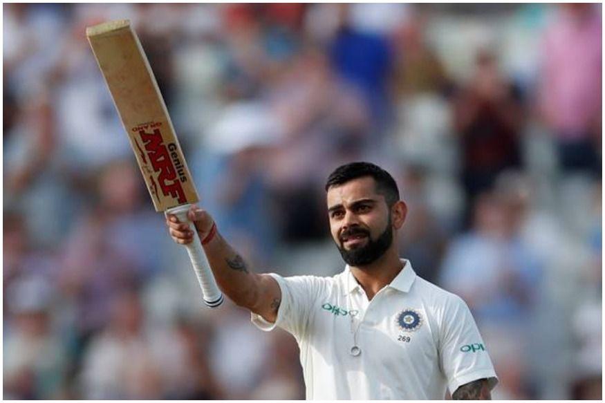 करकट क य फरमट नह खलग वरट कहल समन आय दरद Live Cricket Cricket Score Cricket