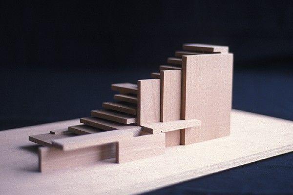 [treppe2-600.jpg]