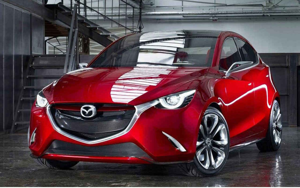Mazda 2 2017 usa release date engine price best car reviews super auto reviews pinterest mazda engine and cars