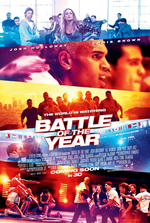 кино 2013 смотреть онлайн