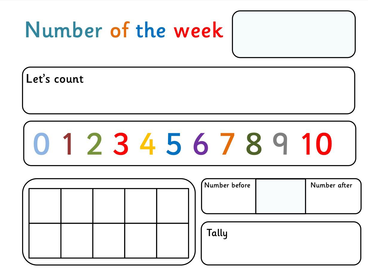I Use This As A Starter To My Maths Sessions Follow The Link Maths Play