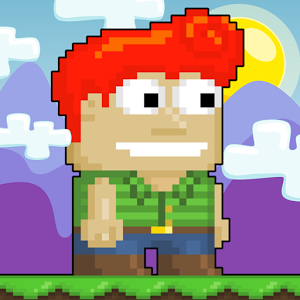 Growtopia hacksglitch Cheats online Hackt Glitch Cheats #interfacedesign