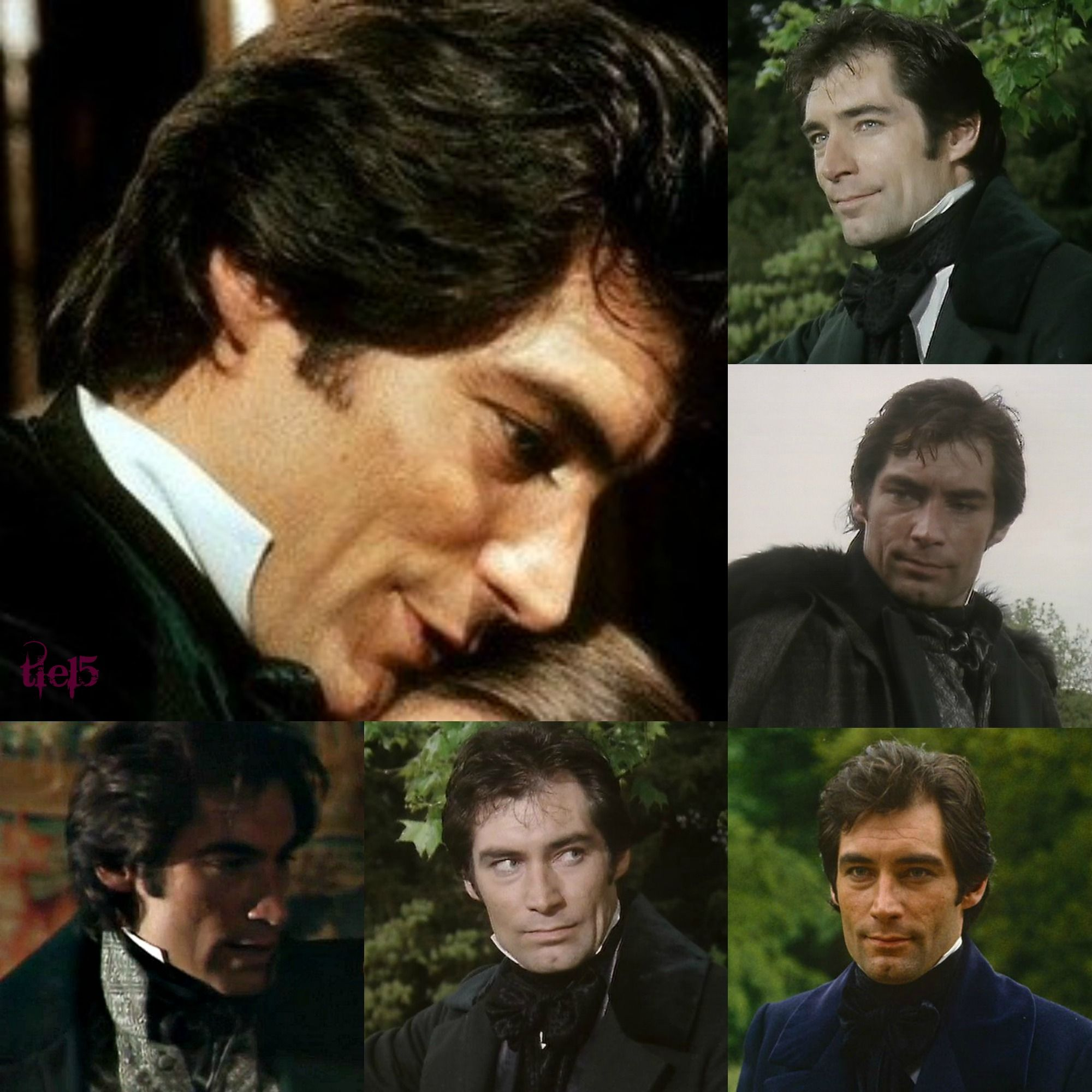 wuthering heights edgar linton pin sha ori morris in wuthering  17 best images about bronte timothy dalton style 17 best images about bronte timothy dalton style