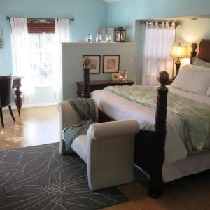 Beach Themed Master Bedroom Pictures