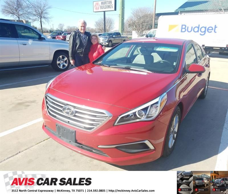 vehicle plan huffines dallas near mckinney plans protection at htm financing hyundai