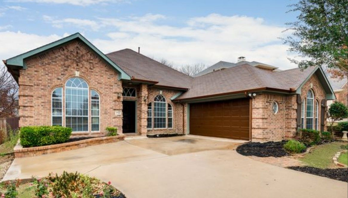 Houses For Sale In Mesquite Tx House For Lease Looking For Houses Renting A House