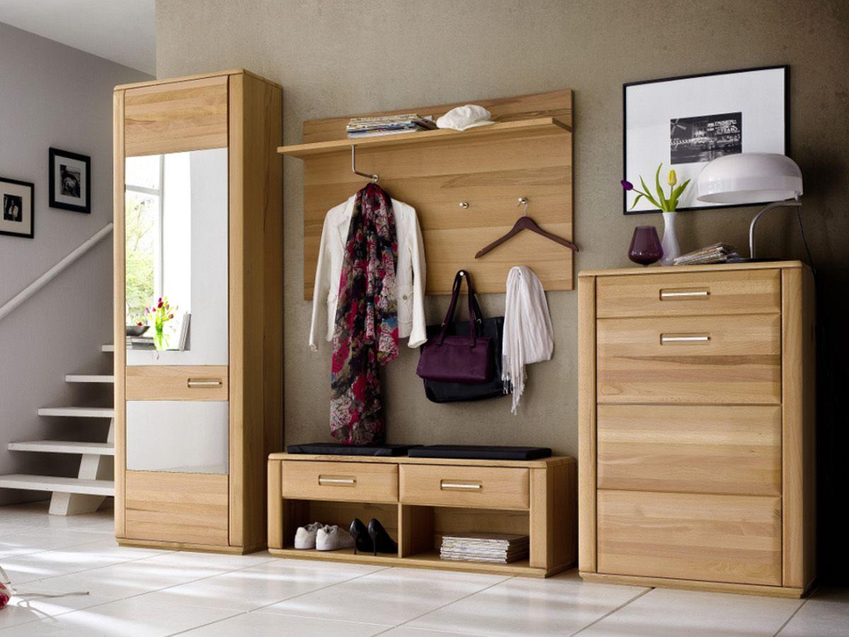 8 Grossartig Mobel Garderobe