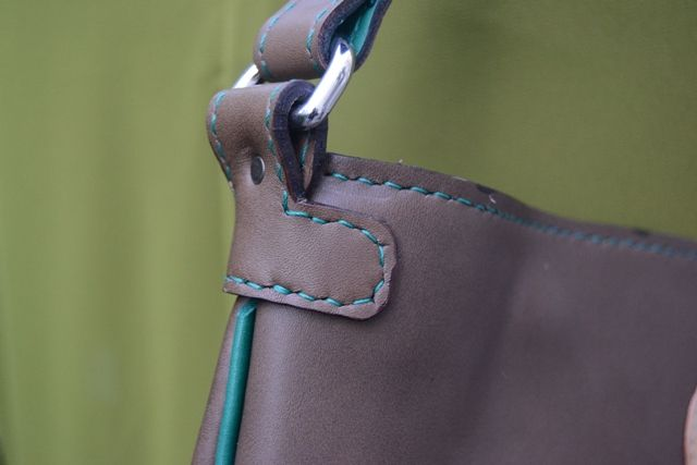 Woman bag by idem - mod c13  http://www.etsy.com/it/shop/manuleather?ref=listing-shop-header-item-count