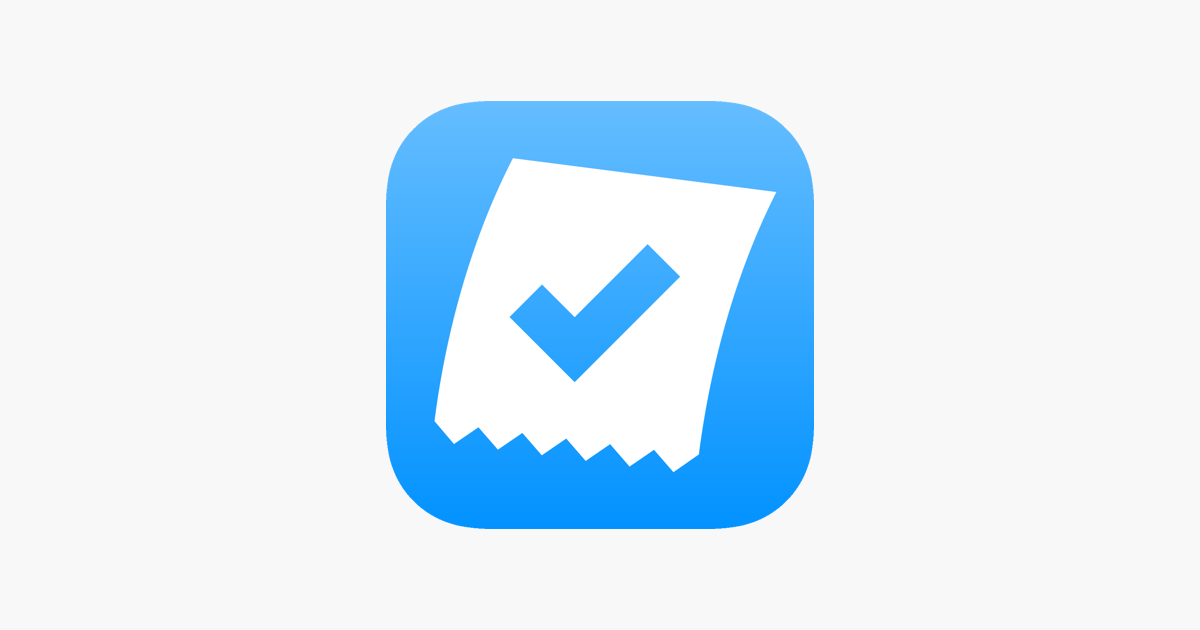 Receipt Pal Earn Rewards on the App Store in 2020 Save
