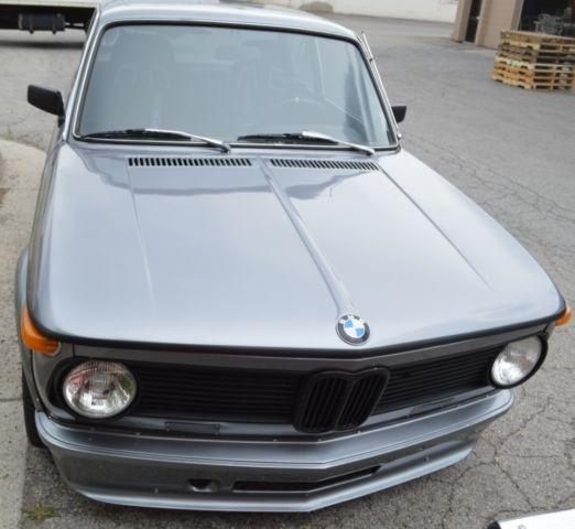 Best Ever 2002 Bmw 325i Engine