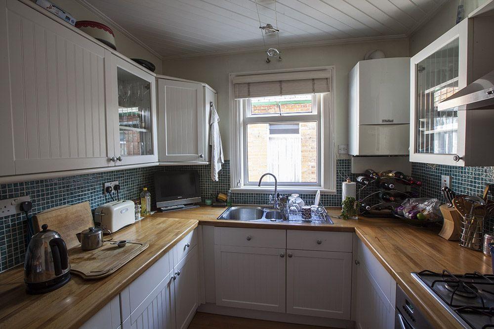 alternative layout  kitchen small kitchen victorian kitchen