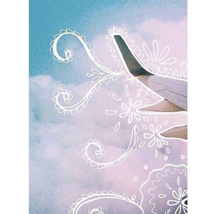 Pin by chloe on inspiration Artwork, Art, Inspiration