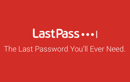 LastPass black friday sale is ready to offer 30 off on