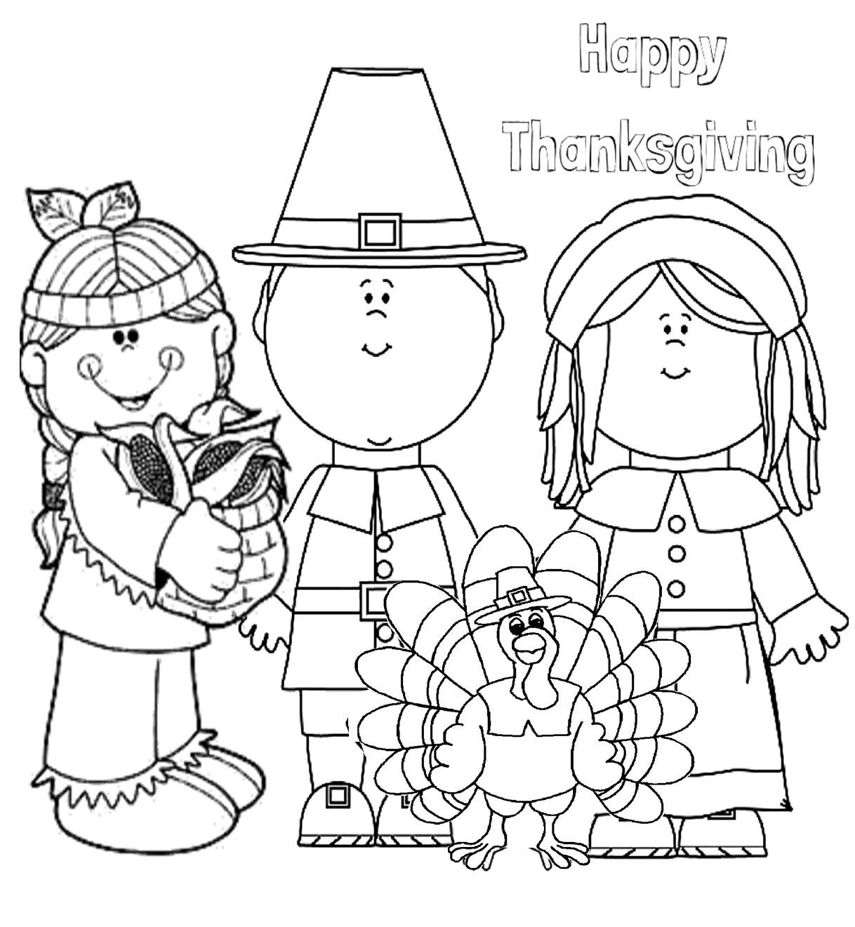 pilgrims coloring pages mayflower coloring page pilgrims
