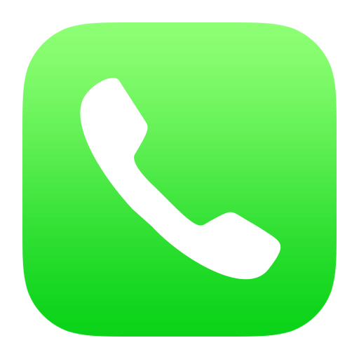 iOS 8 tip Weak cell phone signal? turn on WiFi Calling