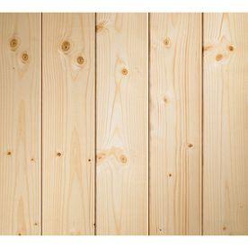 Whitewood Panel Walls Second Life Marketplace White Wood