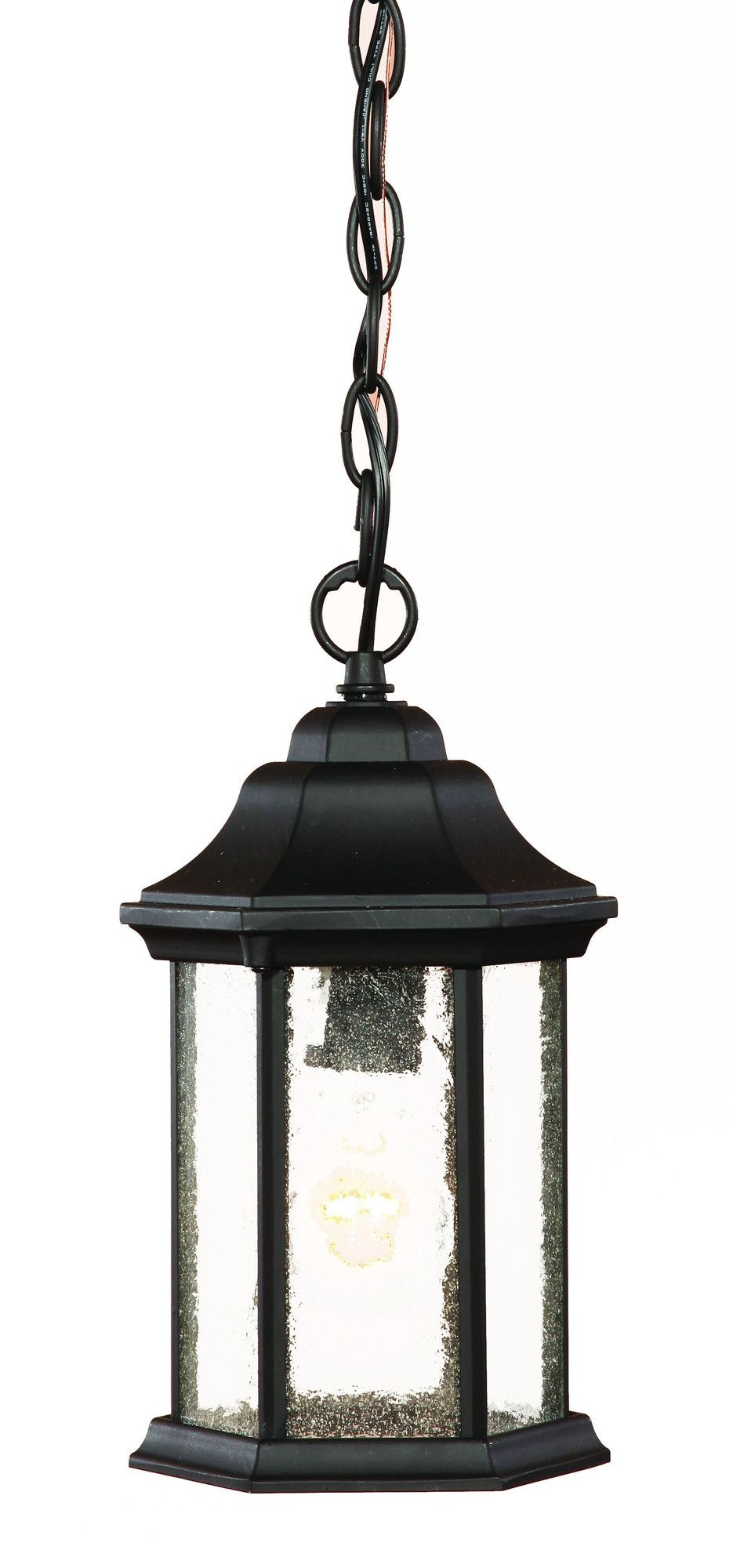 49 82 Wayfair For Outdoor Hanging Lights To Match Every Style And Budget Enjoy Free