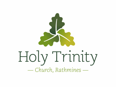 church logo ideas