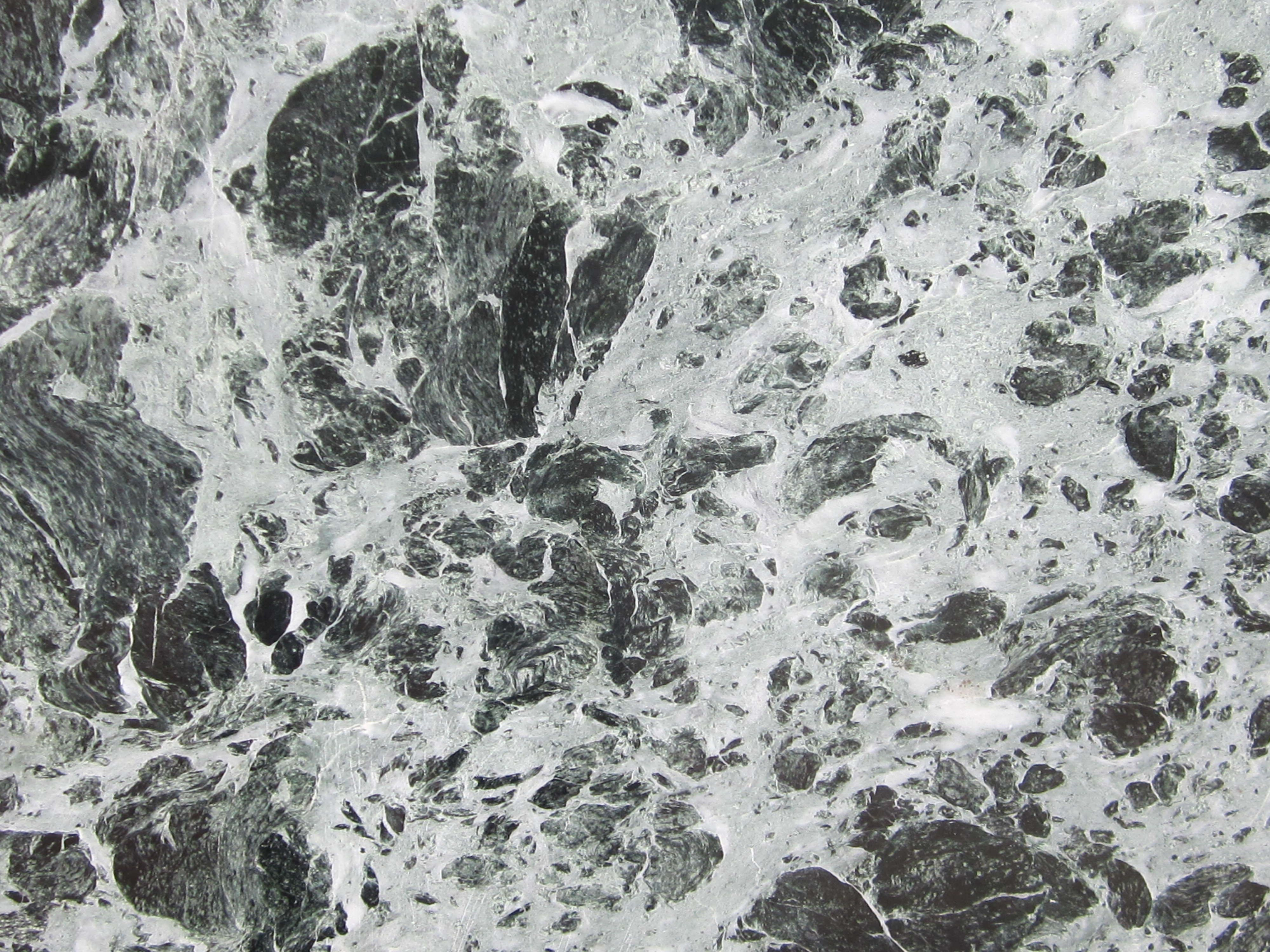 White grey gld marble iphone wallpaper background phone