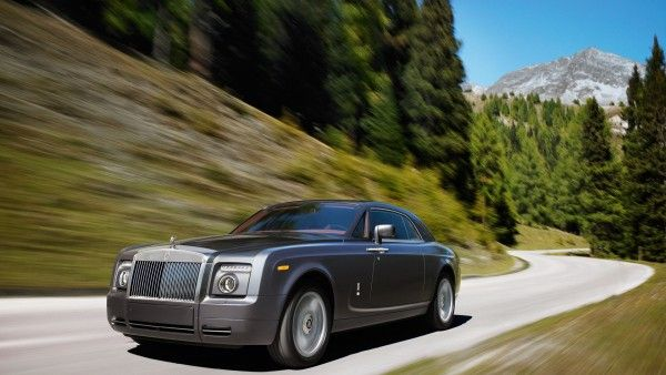 Free Hd Rolls Royce Wallpaper Wicked Wallpaper Free Hd