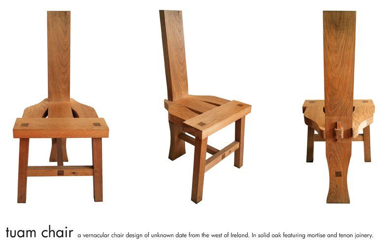 irish tuam google search wood working pinterest st hle lagerleben und ideen. Black Bedroom Furniture Sets. Home Design Ideas