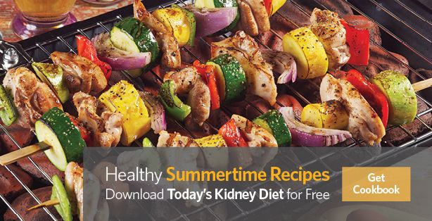 15 Kidney Friendly Protein Foods For Keeping Albumin Up Kidney Friendly Foods Kidney Friendly Diet Kidney Recipes