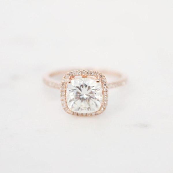 7fc62adec Brenna | For my special dayy | Jewelry, Olive avenue jewelry ...