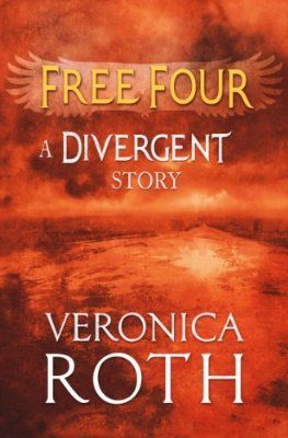 Free four tobias tells the divergent knife throwing sceneamazon free four tobias tells the divergent knife throwing scene by veronica roth ebook fandeluxe Gallery