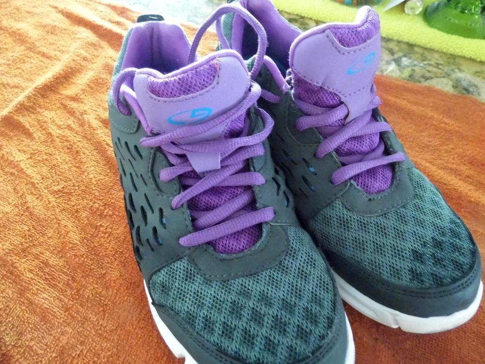 d9fd8d5b398f2 Women's C9 Athletic/Walking Shoes Size 4.5 #fashion #clothing #shoes ...